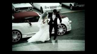 чужая невеста .wmv