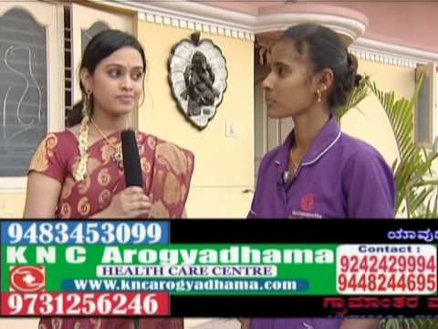 home nursing agency in bangalore