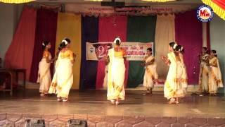 Video Thiruvathira Kali 21 - Thudu Thude Nalla Kadalippazham download MP3, 3GP, MP4, WEBM, AVI, FLV Oktober 2018
