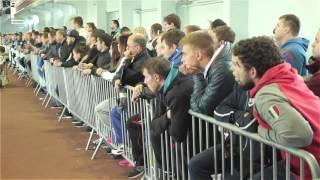 Чемпионат Украины по дзюдо, командный чемпионат Украины(, 2015-10-13T05:59:04.000Z)
