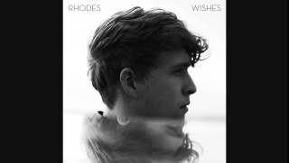 RHODES Close Your Eyes