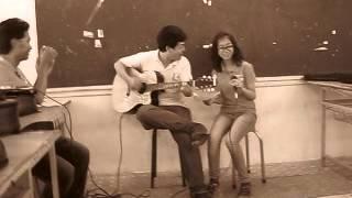 7- Du co cach xa CLB Guitar DH Kien truc 6-5-2012.AVI