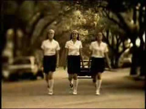 Van Halen - Can't stop lovin you(Subtitulos en español)