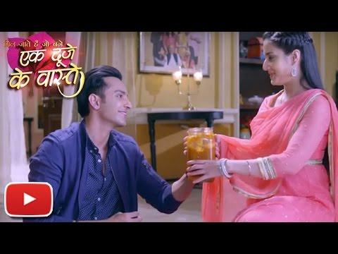 Wedding Drama Continues In Ek Duje Ke Vaaste | Sony TV | TV Prime Time
