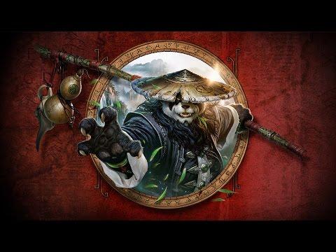 "World Of Warcraft ""Ожерелье Ниды"" ""Nida's Necklace"" #92"