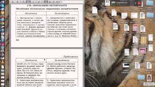 Русский язык 11 класс ЕГЭ. Обособленные обстоятельства. Profi-Teacher.ru