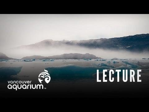 Café Scientifique - Arctic Sea Ice: A Slippery Slope?