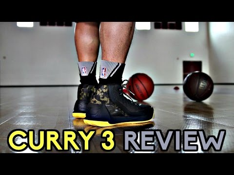 under-armour-curry-3-performance-review!