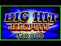 IGT SPARKY up to $30 a Spin with Bonuses on ... - YouTube