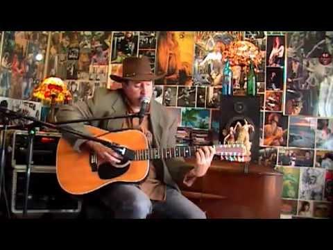 Glen Campbell Wichita Lineman Chords Lyrics By Scott Wigley