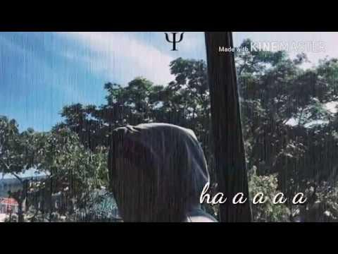 Eizy - Nostalgia