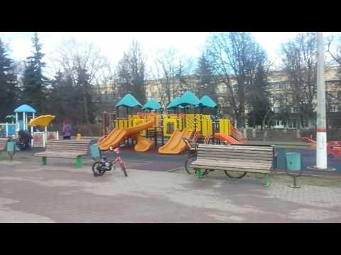 Дзержинск - Объявления