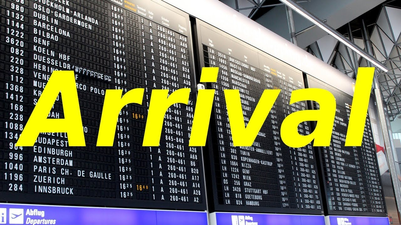 Arrival Meaning In Urdu Arrival In Hindi English Phrases Translate Into Urdu Youtube