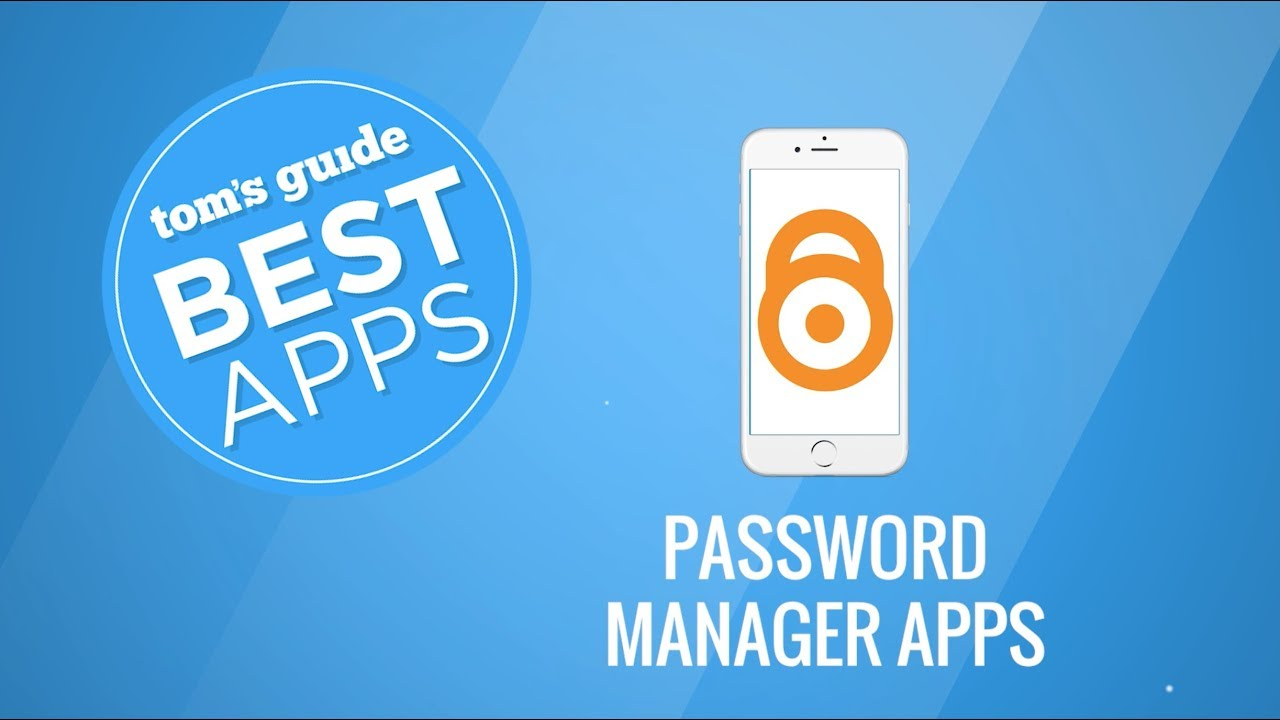 portable app password manager