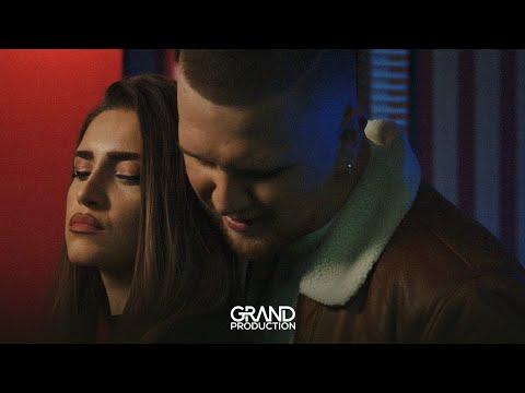 Ognen Zdravkovski – Izvini – (Official Video 2020)