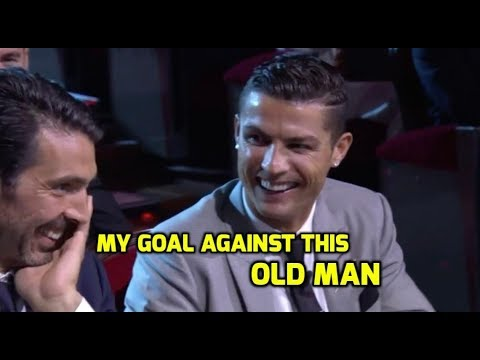 Football Hidden Chats You Surely Ignored #4