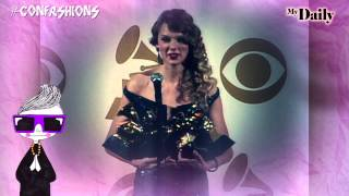 Taylor Swift's 7 Deadly Fashion Sins | MyDaily Fashion Priest Thumbnail
