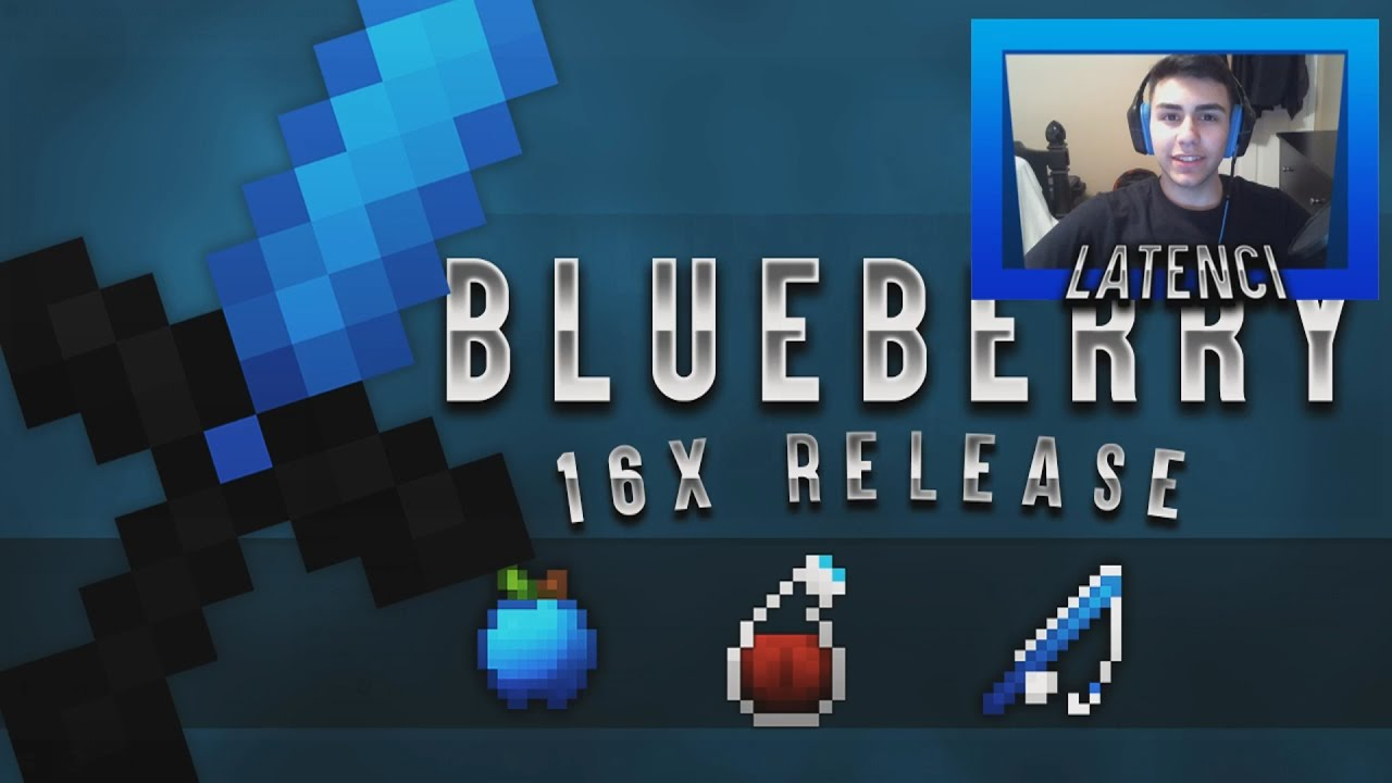 gleam io giveaway list blueberry 16x pack release 100 hypixel giveaway youtube 2802