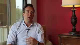 KW Stories : Steve Shane