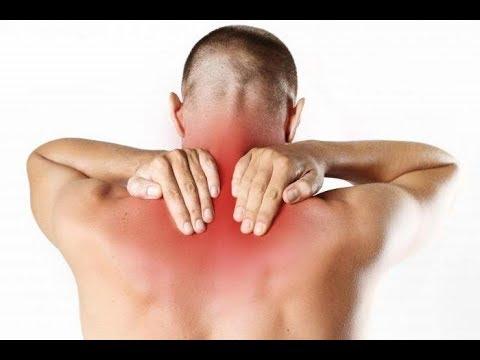 видео: Как излечить шейный остеохондроз навсегда. Топ 10 упражнений для шеи.