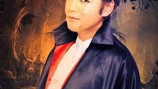 JANG  KEUN  SUK(チャン・グンソク)『CRAZY  CRAZY  CRAZY』動画でHalloween  Party🎃