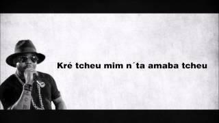 Master jake - Não Quero Mais (letra)