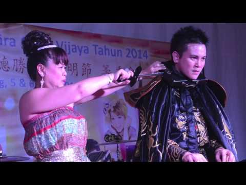 Tanjung Pinang Cultural Trip