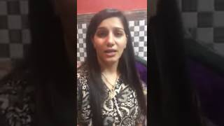 Sapna Choudhary Arrest In Hotel Rade News Is Fake Video By Digisharks Video