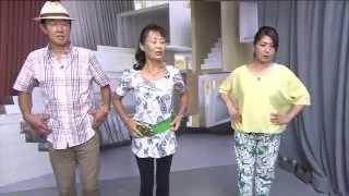 8月29日(土)に開催される毎年恒例の一大イベント「第34回浅草サンバカ...
