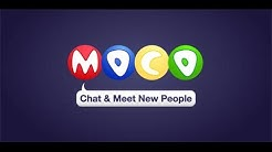 Dating Application Review: Moco
