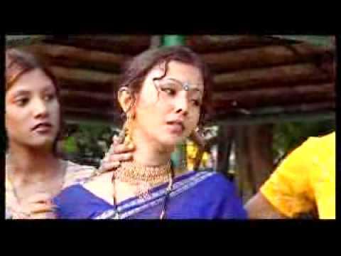 Chhodi Gaile Re Raat By Bharat Sharma Vyas Bhojpuri Song From Raja Piya Jaani Ganja.flv