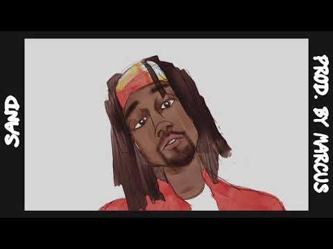 (FREE) Wale x J. Cole Type Beat - Sand