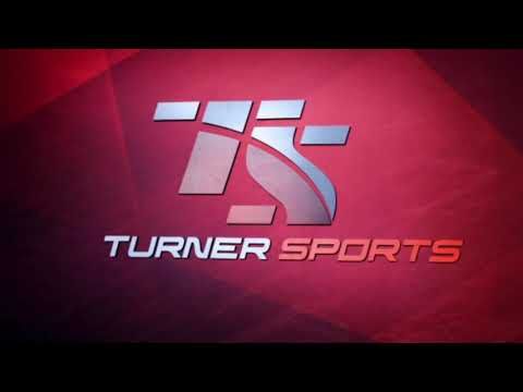 Turner Sports announces big changes for UEFA Champions League and Europa League