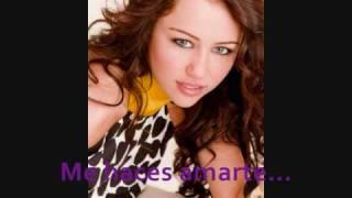 7 things -Miley Cyrus (Traducida al Español)