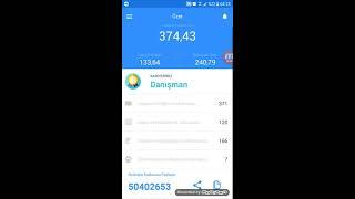 Mobilon Nedir Nasıl Para Kazanılır 2 Haftada 374 TL Kazanç