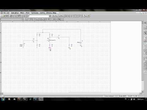 3 configuraciones de los transistoresиз YouTube · Длительность: 9 мин58 с