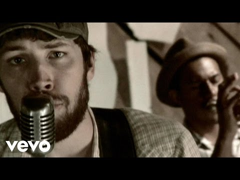 Corey Crowder - Look How Far We've Come