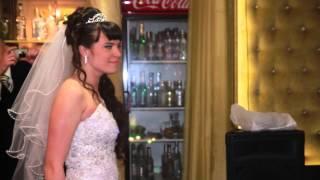 Свадьба,медляк,руки вверх