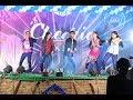 | Bumper Offer Nuvve Bava , Vastu Bagunde | Dance by Pavan , Sindu , Priyanka