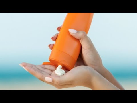 AccuWeather Podcast: Skin Cancer and Treatment