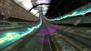 Ballistics Gameplay