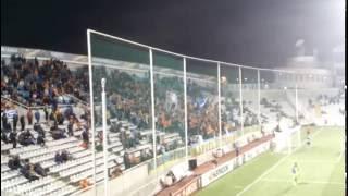 Video Gol Pertandingan APOEL vs Sparta Praha