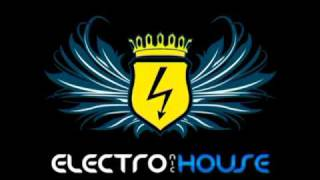 Electro House 2011 (DJ Povarnitsin - People choose electro)