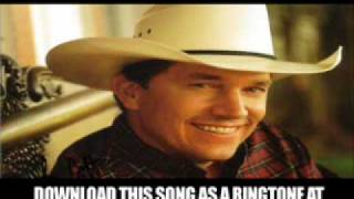 "George Strait - ""Twang"" [ New Video + Lyrics + Download ]"