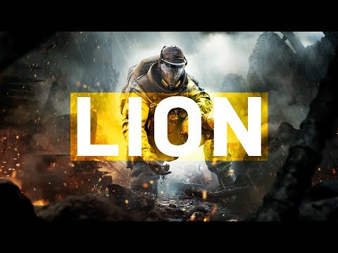 How to Play Broken Backpack Boy (Lion)