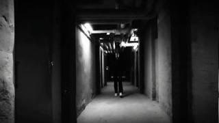 Bela B feat. Marcel Eger - Das Zweite Video