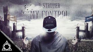 Смотреть клип | Destroyer - My Control