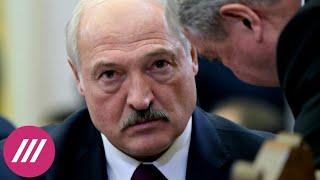 «Лукашенко очень боится 9 мая»: зачем президент Беларуси мог придумать «заговор» против себя