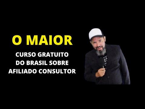 NÃO SOU BOM EM MATEMÁTICA, POSSO FAZER ENGENHARIA? | PARTE 18 de 99 de YouTube · Duração:  3 minutos 33 segundos