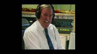 T'was Christmas in the Workhouse - Terry Wogan
